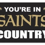 saints co